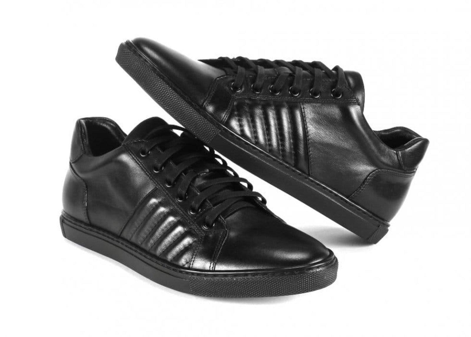 Sneakersy Panas X